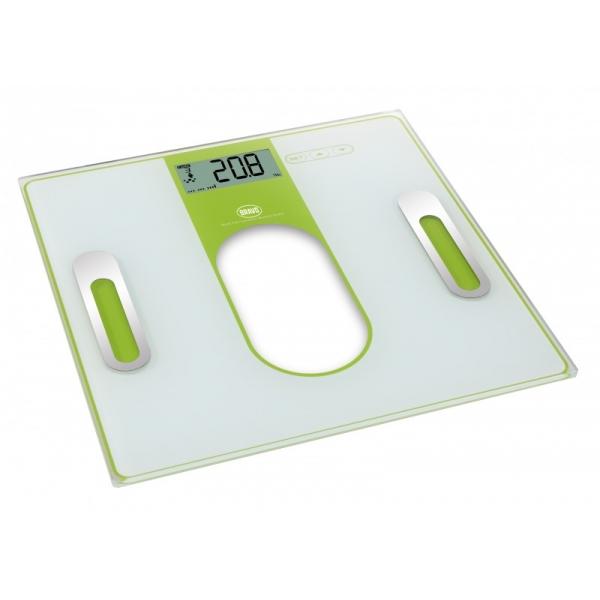 Osobní váha s tukoměrem B-5098