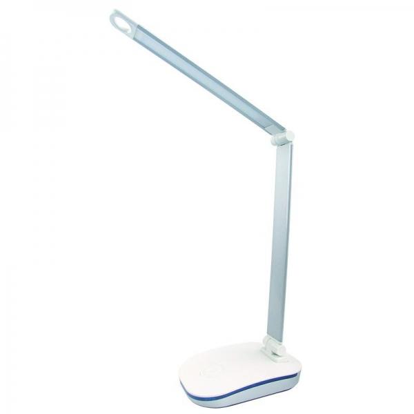 LED stolní lampička HAZEL...