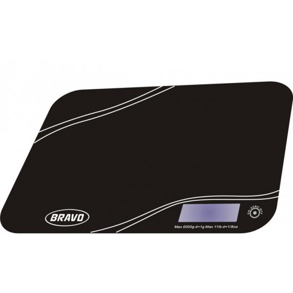 Kuchyňská váha B-5061