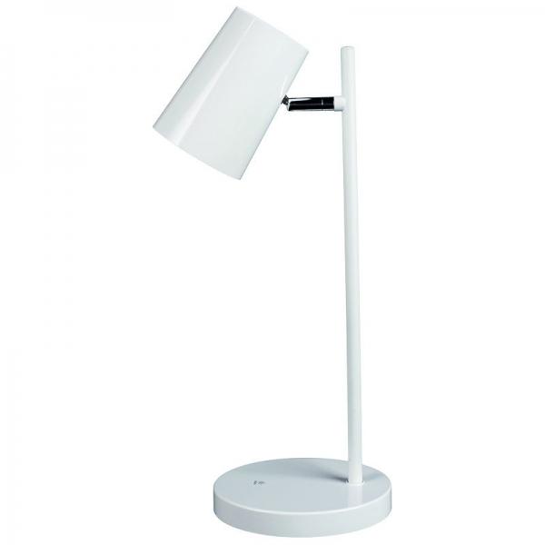 LED stolní lampička ALICE