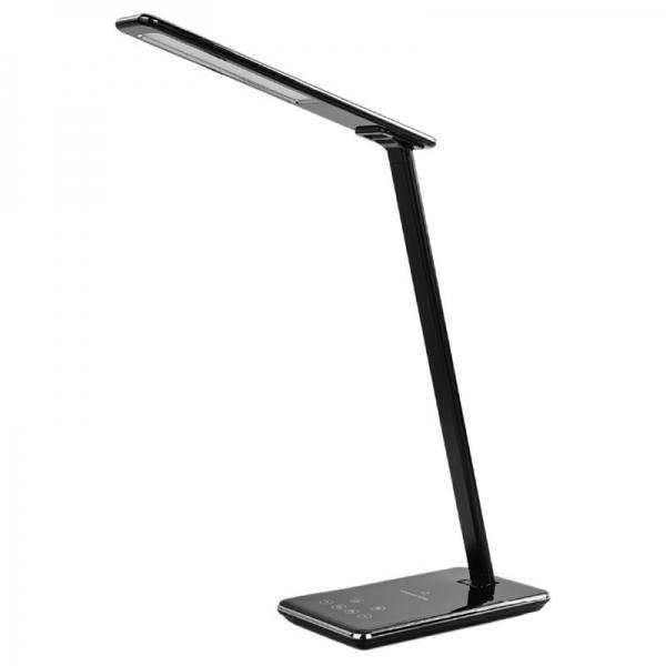 LED stolní lampička JOY