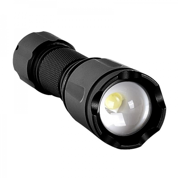 LED ruční svítilna FL01