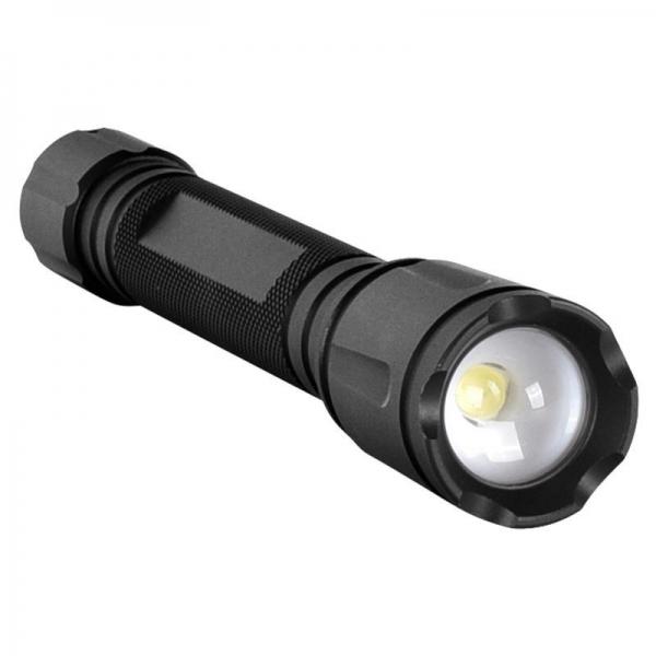 LED ruční svítilna FL02