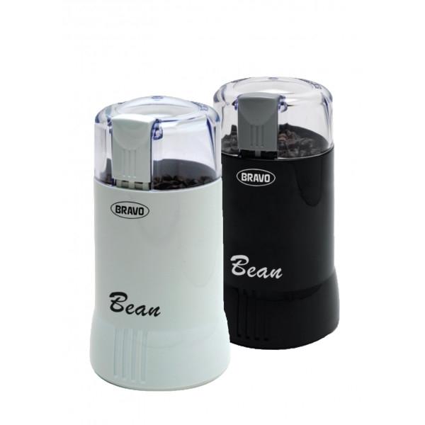 Kávomlýnek Bean B-4307