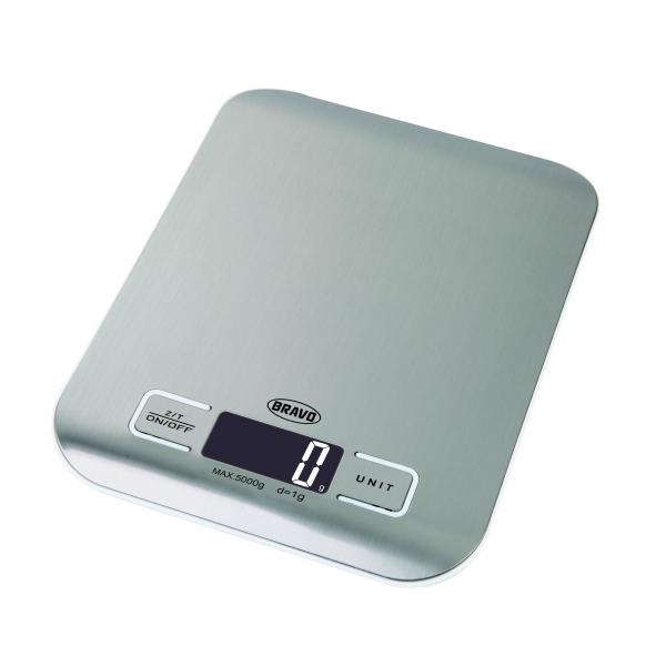 Digitální kuchyňská váha...