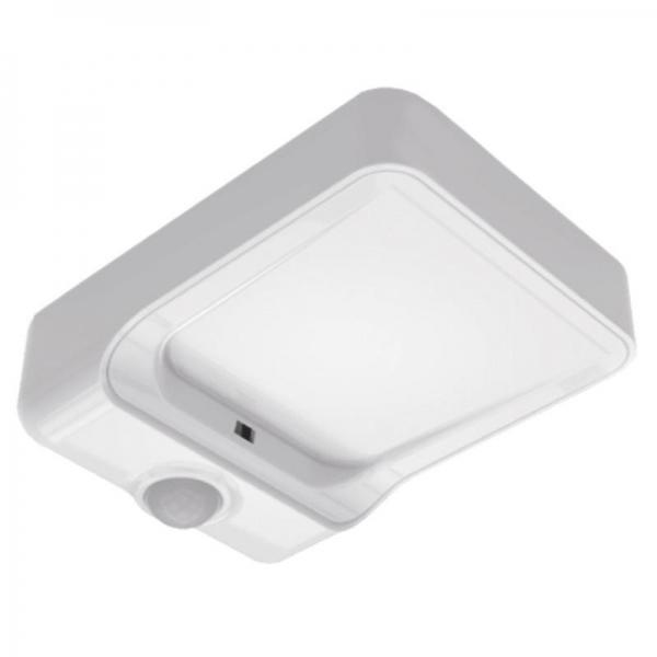 Svítidlo se senzorem - LN401