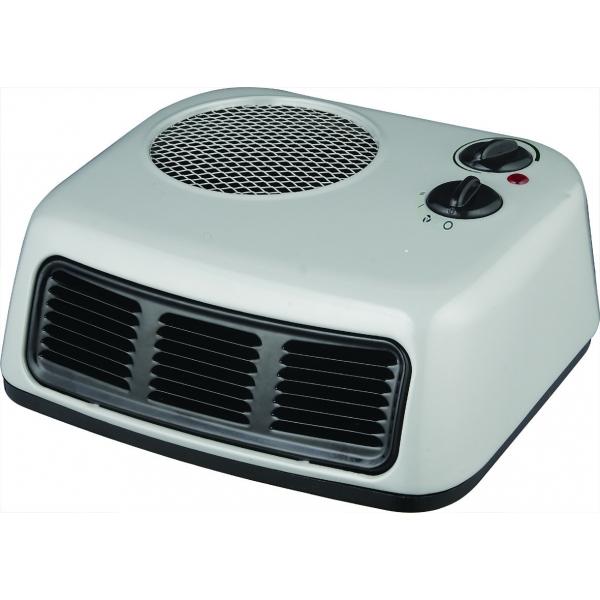 Teplovzdušný ventilátor...