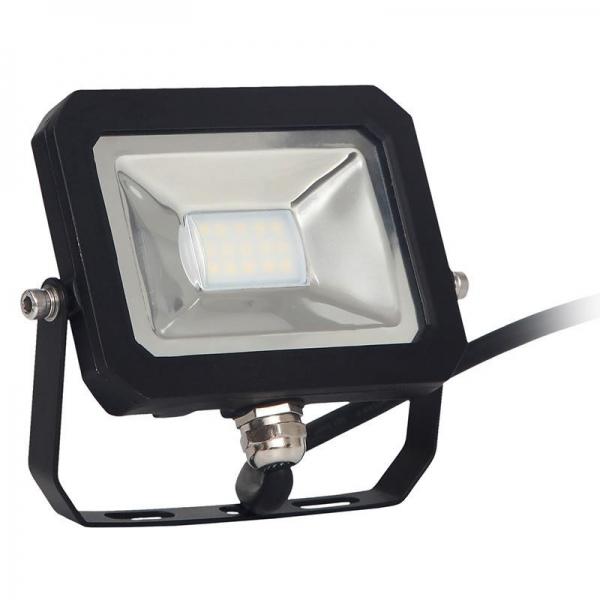 Reflektor 10W/4000K - LF1021