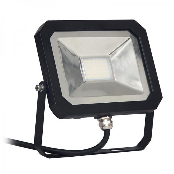 Reflektor 20W/4000K - LF1022