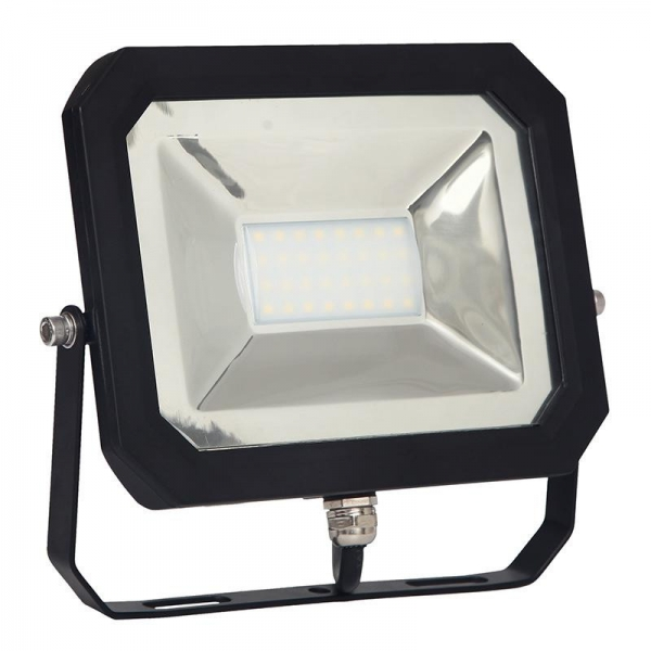 Reflektor 30W/4000K - LF1023