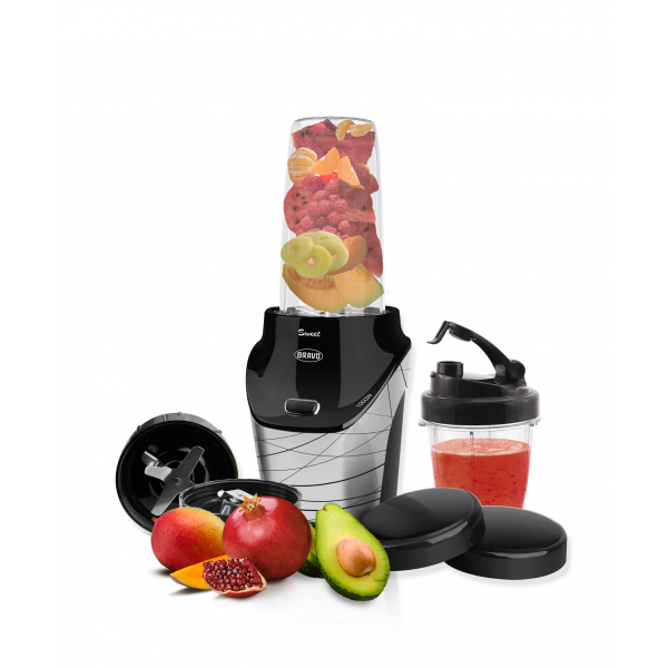 Smoothie maker SWEET B-4161