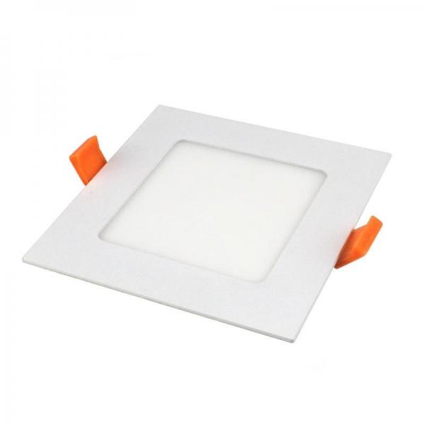 LED panel...