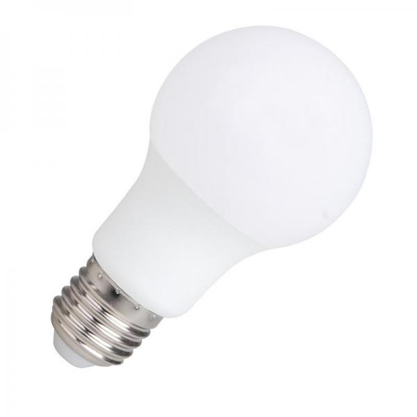 LED žárovka 12W -...