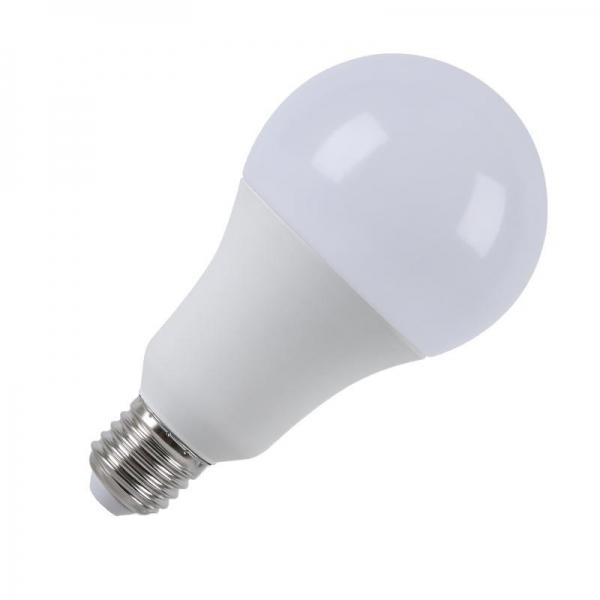 LED žárovka 18W -...