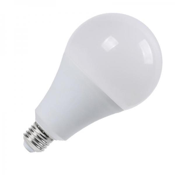 LED žárovka 22W -...