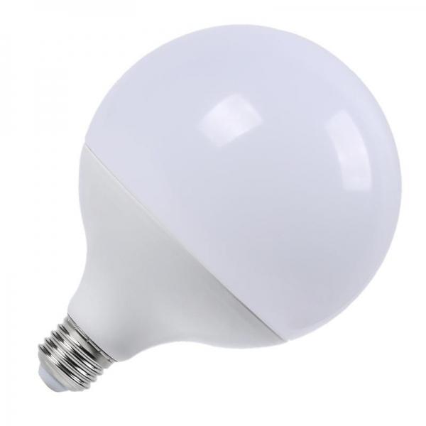 LED žárovka 20W -...