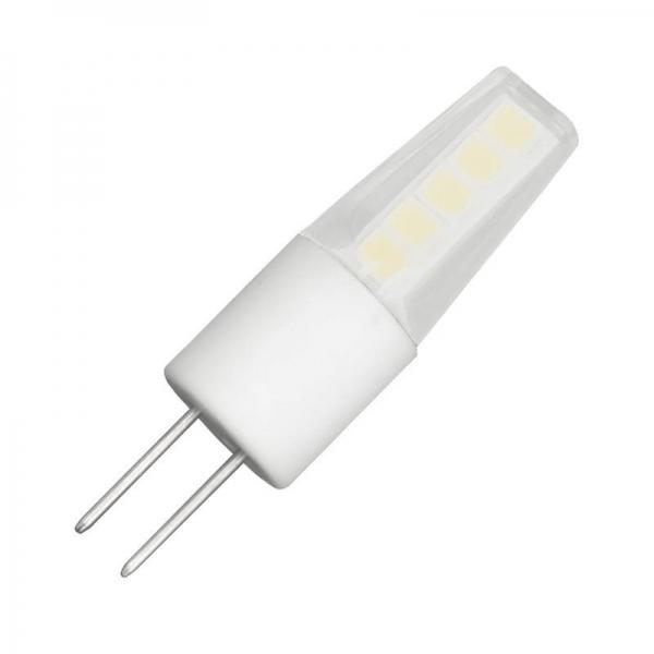LED žárovka 2W-G4/SMD/2800K...