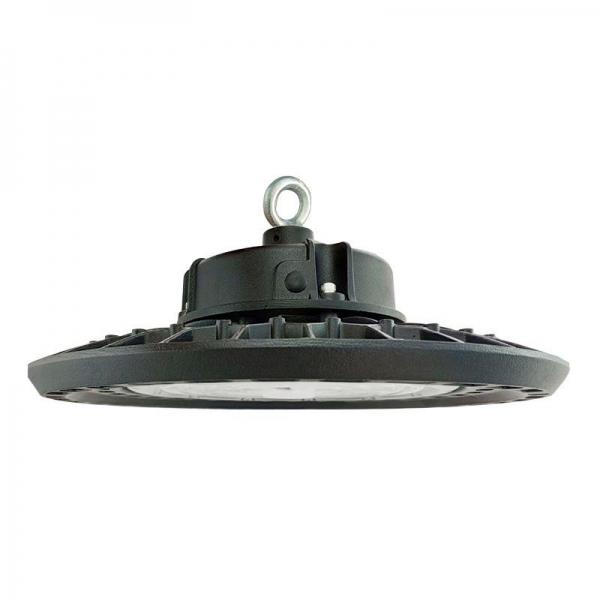 LED svítidlo UFO...