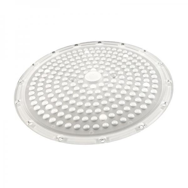 Difuzor 60° pro LED...