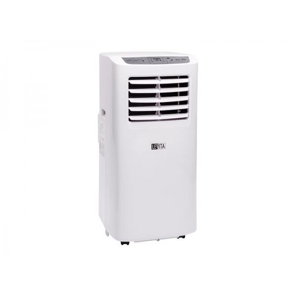 Mobilní klimatizace LEVITA...