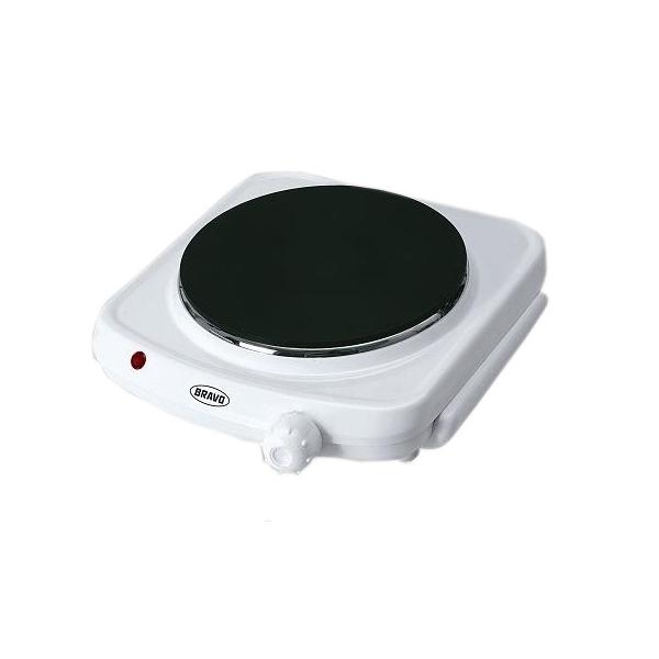 Jednoplotýnkový vařič B-4256