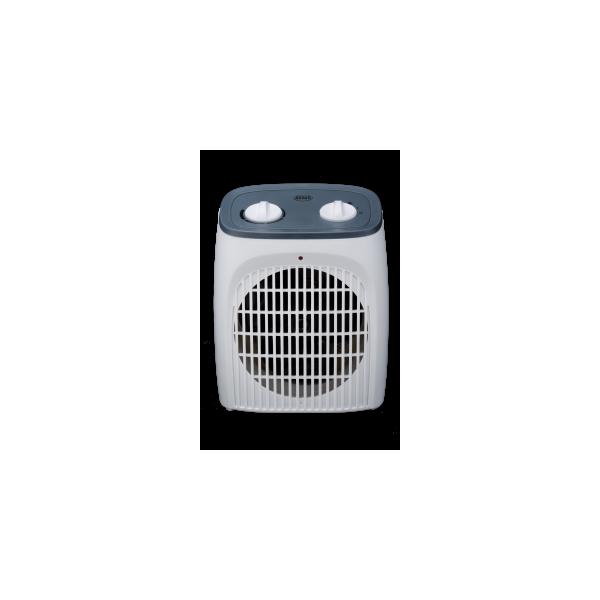 Teplovzdušný ventilátor B-4625