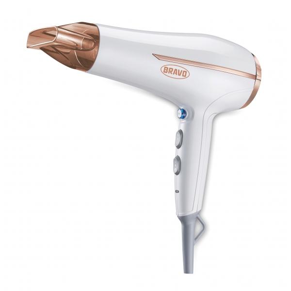 Vysoušeč vlasů B-4674