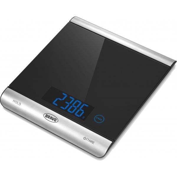 Kuchyňská váha do 15 kg B-5176
