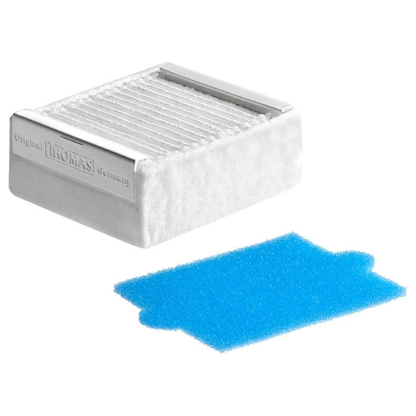Sada filtrů Hygiene 99 THOMAS